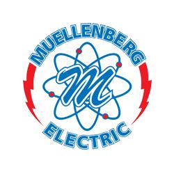 Muellenberg Electric
