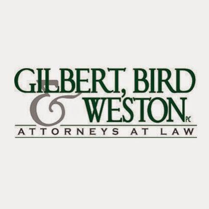 Gilbert, Bird, Sharpes & Robinson