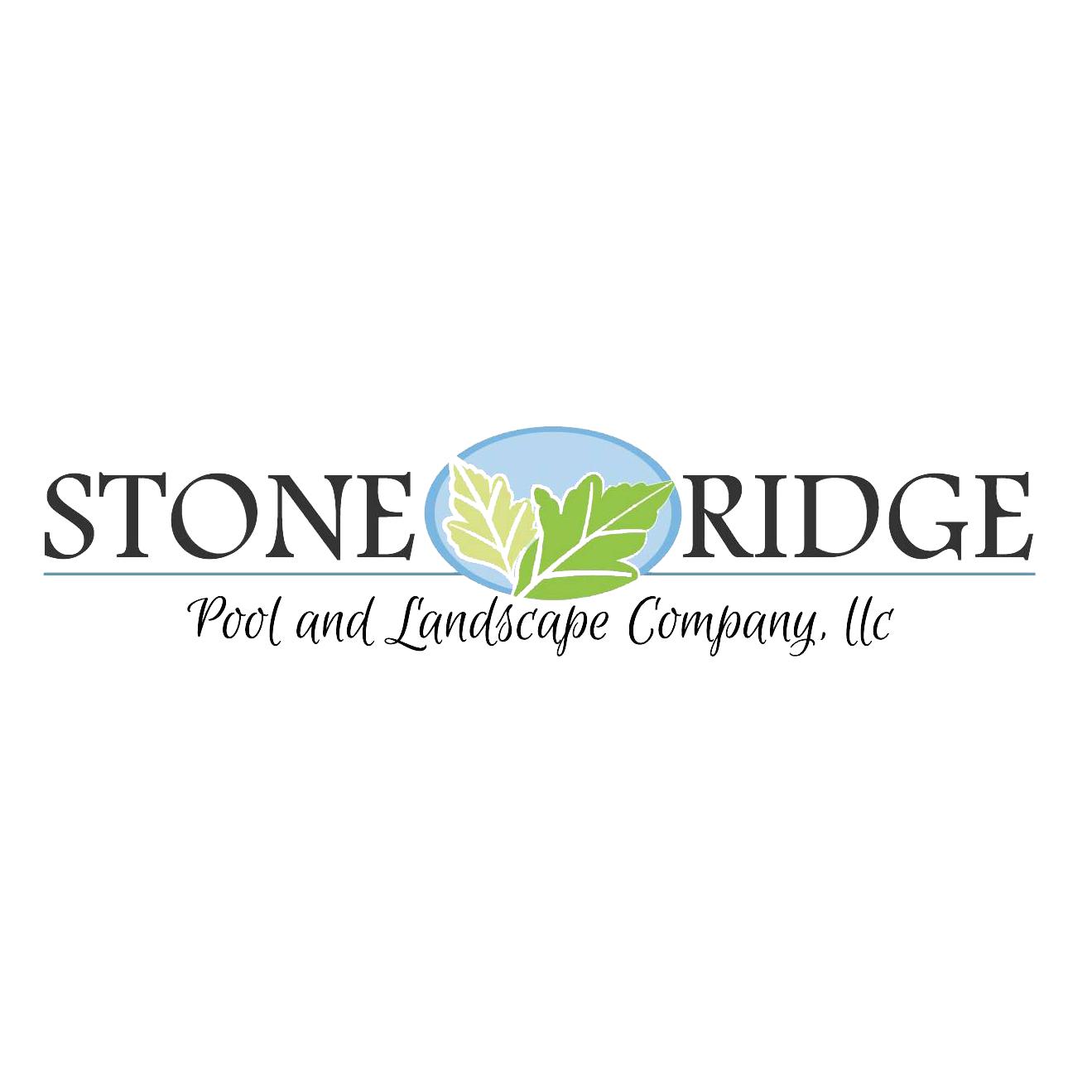 Stone Ridge Pool and Landscape, Co. LLC image 4