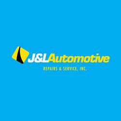 J & L Automotive Repairs & Service