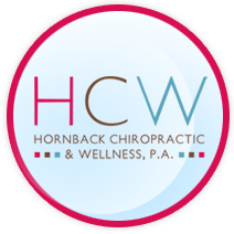 Hornback Chiropractic and Wellness