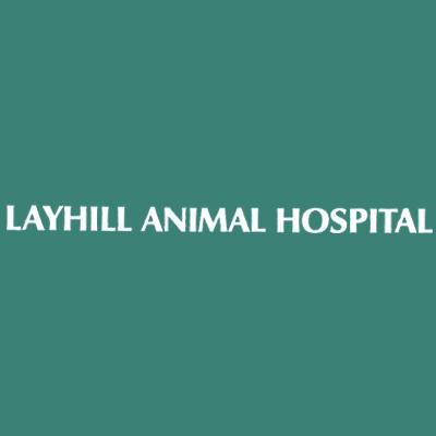 Layhill Animal Hospital