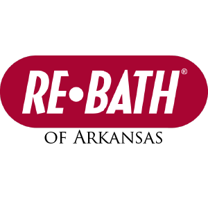 Re-Bath of Arkansas image 0