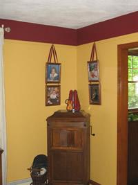 Handyman John - Home Improvements image 4