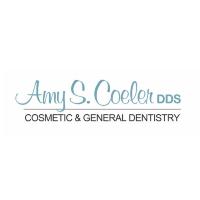 Coeler Dental Of Lemoore image 1