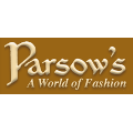 Parsow's Fashions For Men & Women image 0
