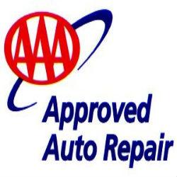 Neighborhood Tire Pros & Auto Service image 7