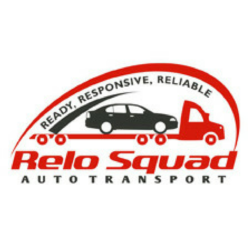 Relo Squad, LLC - Fishers, IN 46040 - (317)397-0307 | ShowMeLocal.com