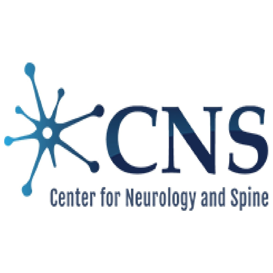 Center for Neurology and Spine