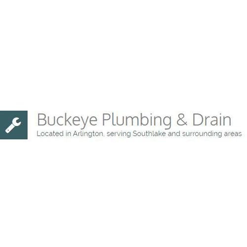 Buckeye Plumbing & Drain