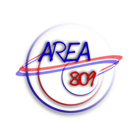 Area 809 Corporation