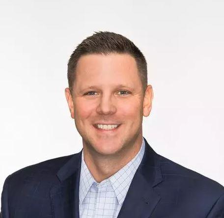 Allstate Insurance Agent: Andrew J. McCabe