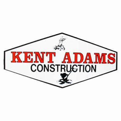 Kent Adams Construction Inc. image 0