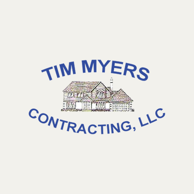 Tim Myers Contracting, LLC