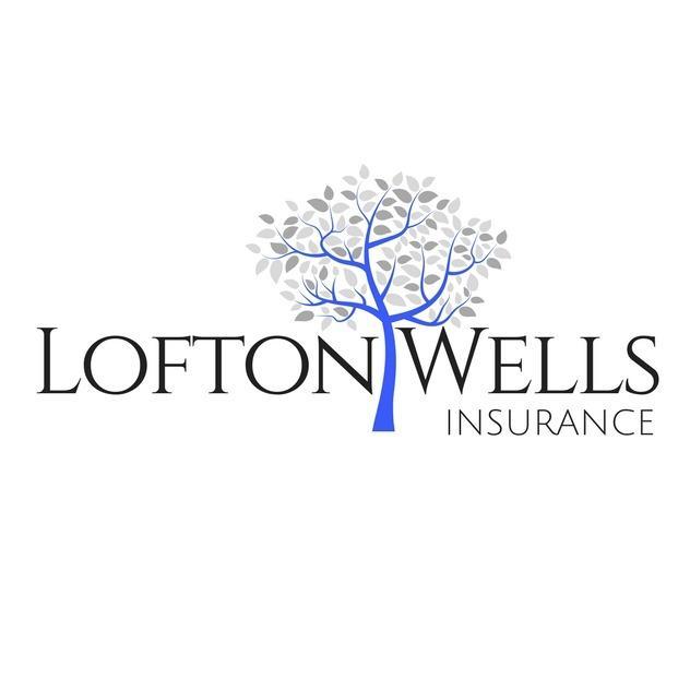 Lofton Wells Insurance