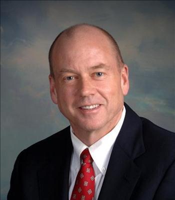 Allstate Insurance Agent: Jeffrey Dalton