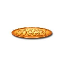 Coggin Deland Hyundai image 15