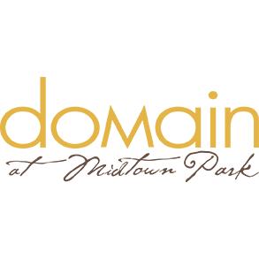 Domain at Midtown Park