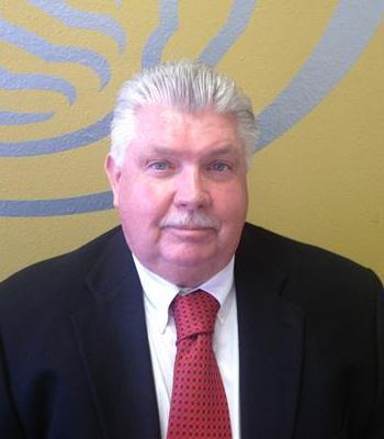 Allstate Insurance: Ralph Hill