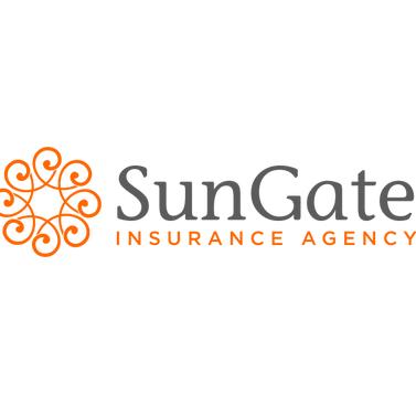 SunGate Insurance Agency image 2
