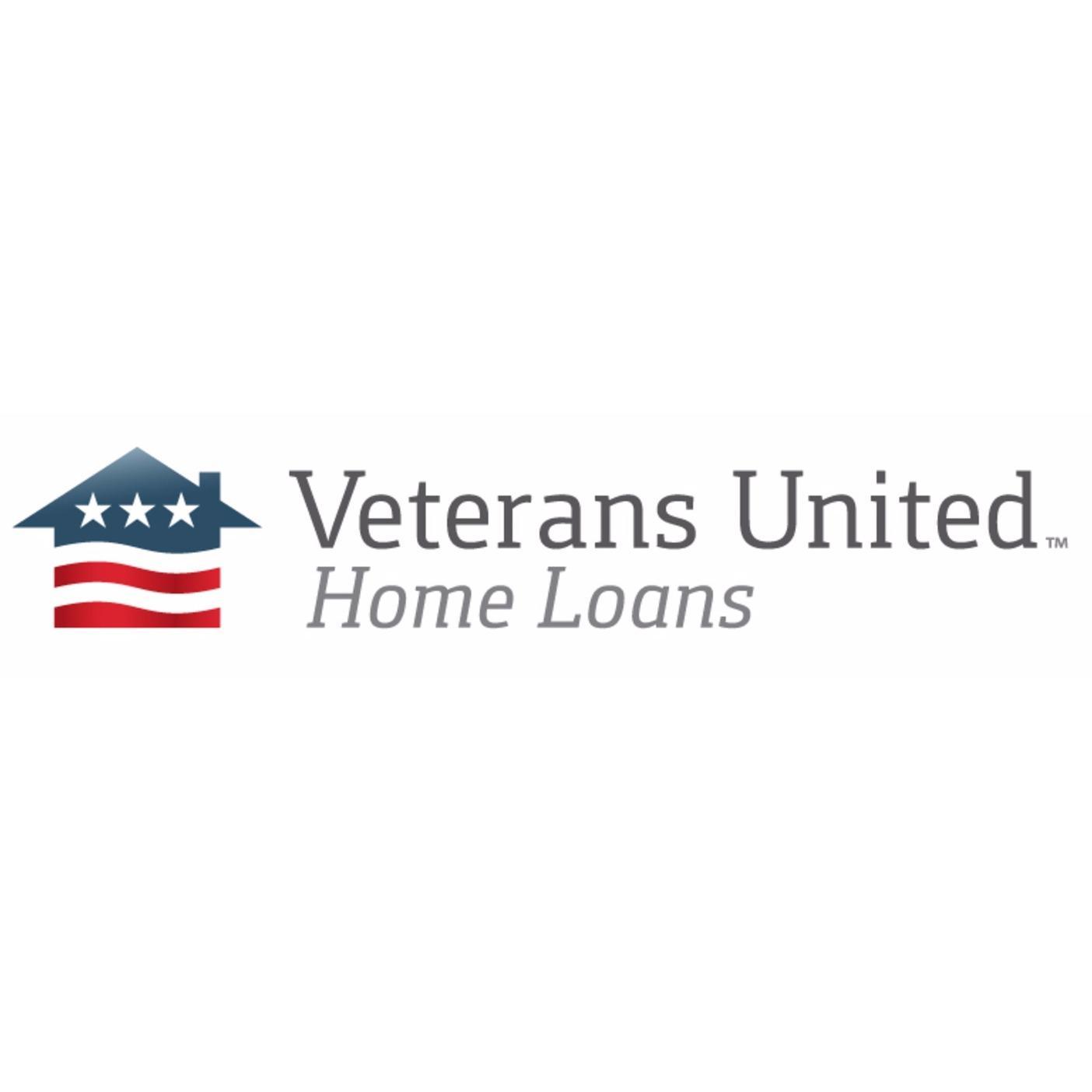 Kevin Warren at Veterans United Home Loans