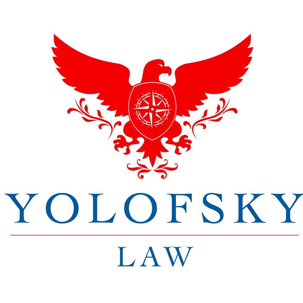 Yolofsky Law