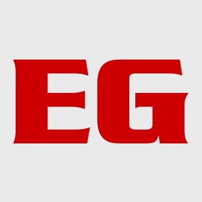 Eck's Garage Inc.