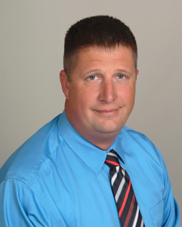 IBERIABANK Mortgage: Matthew Carr image 0