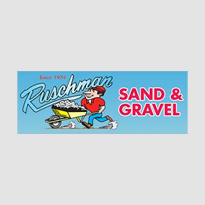 Ruschman Sand & Gravel