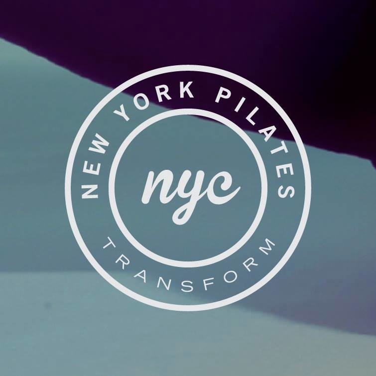 NEW YORK PILATES WEST 3RD