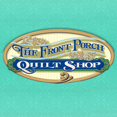 The Front Porch Quilt Shop image 10