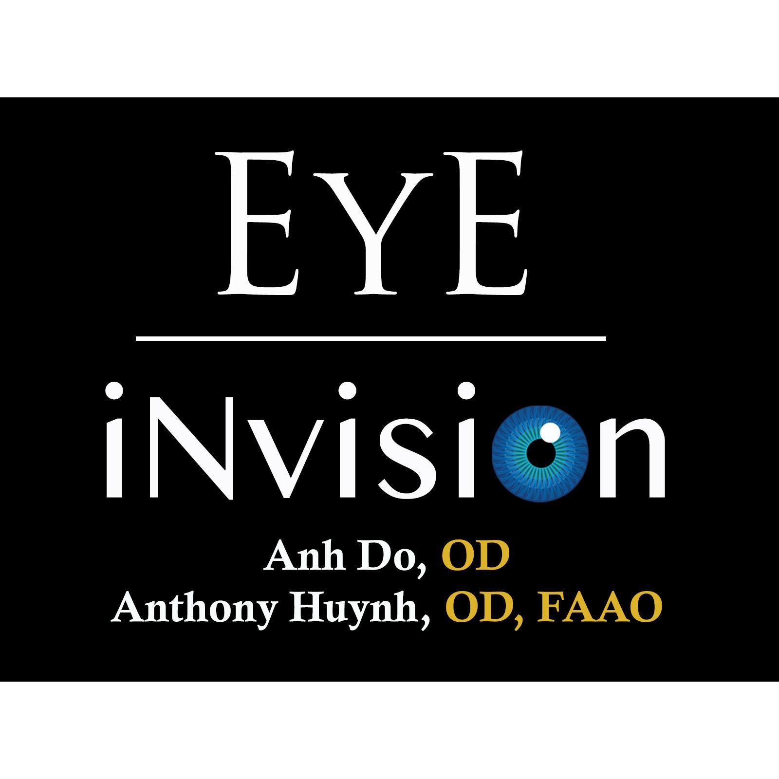 EYE Invision image 4