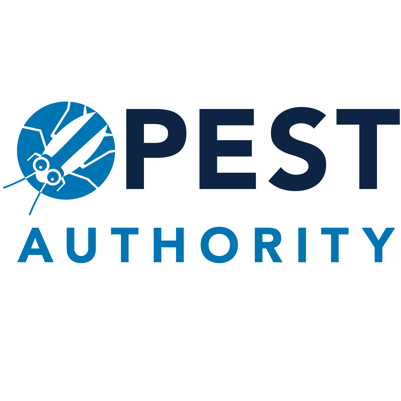 Pest Authority of Charlotte