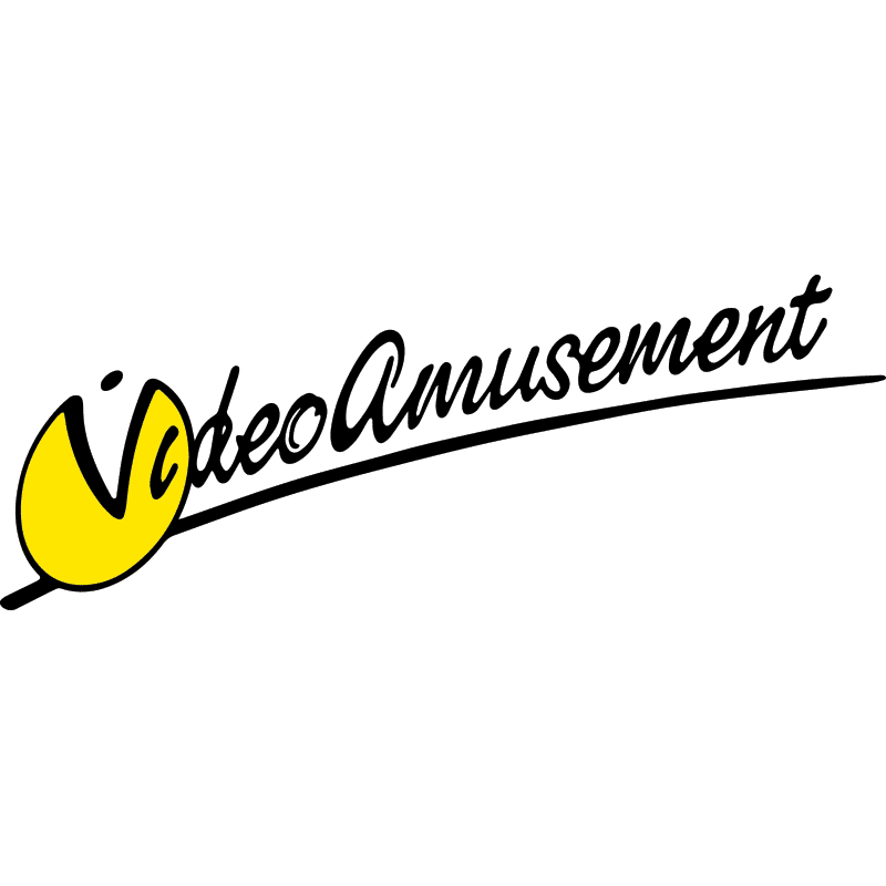 Video Amusement, Inc.