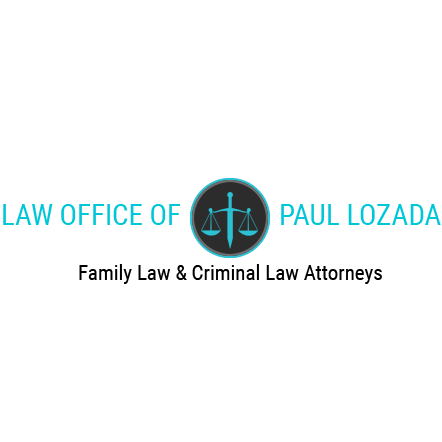 Law Office of Paul Lozada
