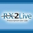 RX2Live Philadelphia