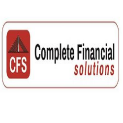 Complete Financial Solutions