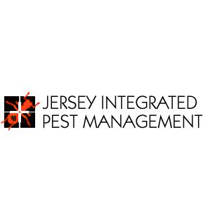 E and M Pest Management