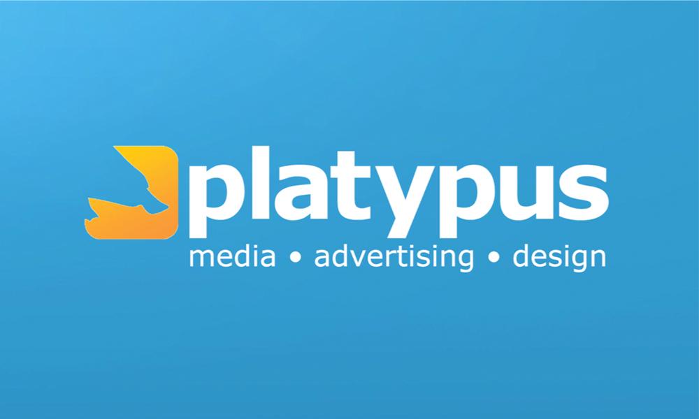 Platypus - Media, Advertising, and Design image 0