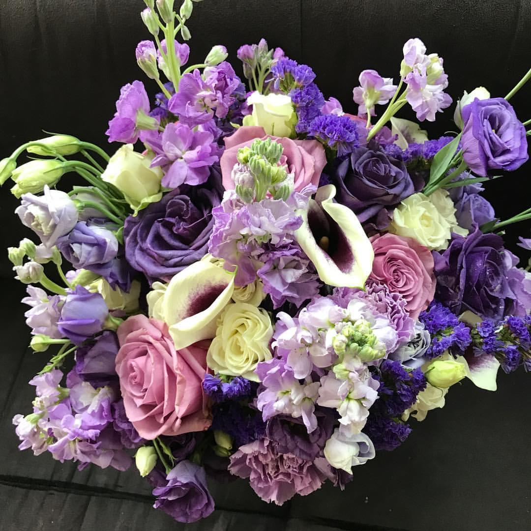 Lucille's Floral of Fishkill