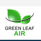 GREEN LEAF AIR image 0