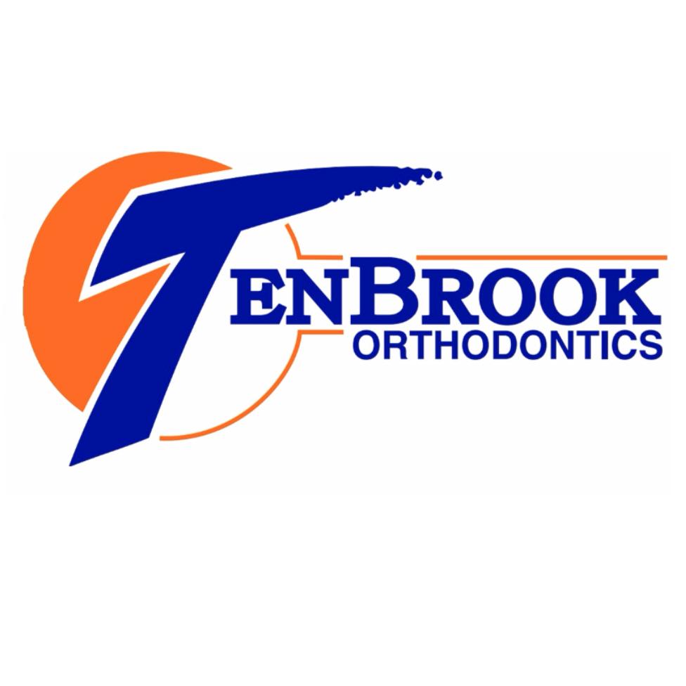 TenBrook Orthodontics