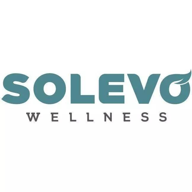 Solevo Wellness - Greensburg