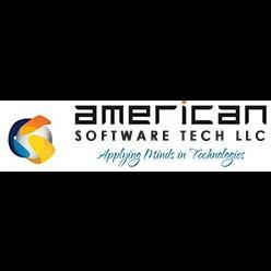 American Software Tech LLC