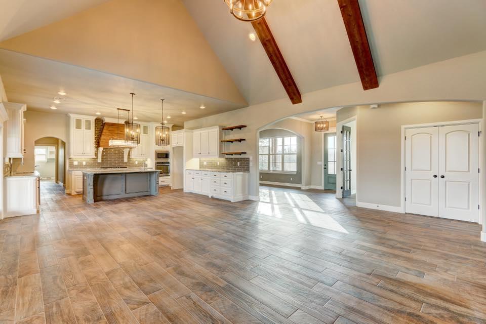 R & R Homes, LLC image 14