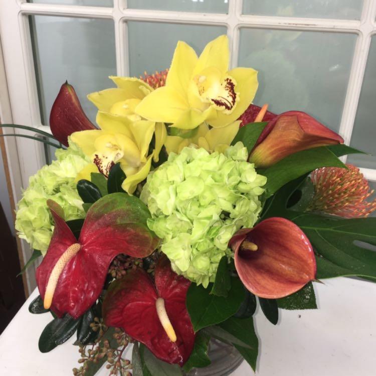 Floral Elegance image 31