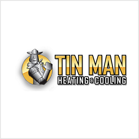 Tin Man Heating & Cooling Inc. image 0