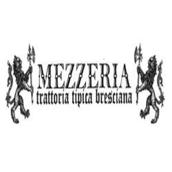Trattoria mezzeria ristoranti brescia italia tel 03040 - Agenzie immobiliari a gussago ...
