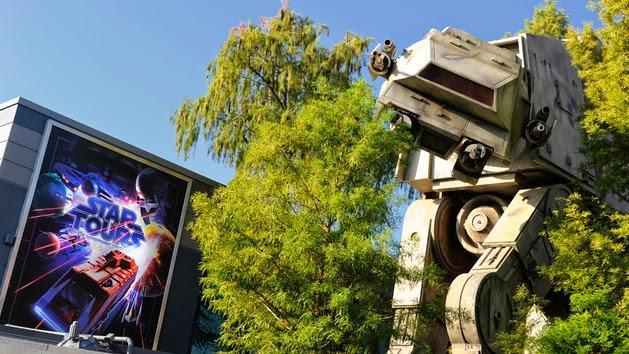 Walt Disney World® Resort image 88