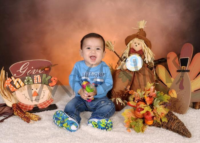 Image Shots Portrait Studio image 13